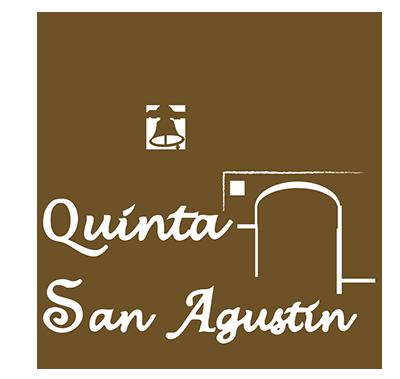 Quinta San Agustin